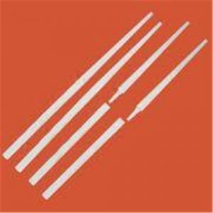 Палочки/прессформу впрыски, можно демонтировать, подгонянные дизайны радушны