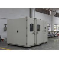 Buy cheap Aging Test Chamber Burn In Room For LCD TV Computer For Electronic Products from wholesalers