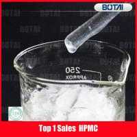 Buy cheap Construction grade cellulose ether,Hydroxypropyl methyl cellulose HPMC product