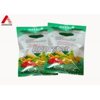 Buy cheap Pest Control Insecticide Pymetrozine 60% + Nitenpyram 20% WDG effectively control rice paddy product