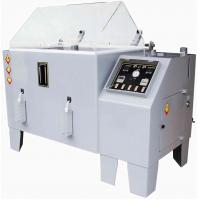 Buy cheap Corrosion Resistance Acetic Acid Salt Spray Test Chamber For Industrial product