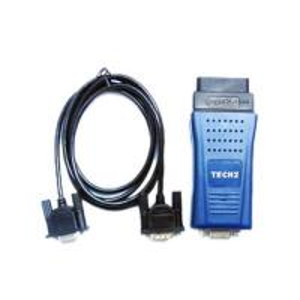 Buy cheap Para COM de OPEL TECH2 product