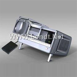China Revolutionary LED Industrial X-Ray Film Viewers/Illuminators FV-2008 on sale
