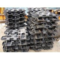 Buy cheap Crane Shoe For Kobelco Crawler Crane P&H5055 product