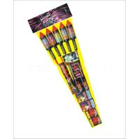 Bottle Rockets Fireworks: Bottle Rockets Fireworks Images