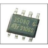 Buy cheap M35080 Eeprom from wholesalers