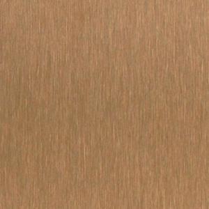 Buy cheap サテンのFinshの銅の反指紋304、316はステンレス鋼版/シートを着色しました product