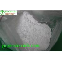 China Bodybuilding Sarms Steroids Andarine S4 White Powders CAS 401900 - 40 - 1 wholesale