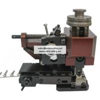 Buy cheap TA-20S European Mechanical Crimping Applicator(Side feeding) product