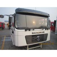 Cab Assembly for shaanxi truck F2000,Cabin for Shacman 6X4 TRUCK