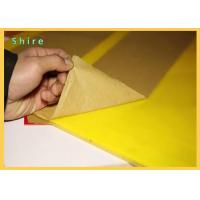 China Adhesive Protective Paper Waterproof Plastic Sheet Surface Protection on sale