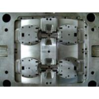 Buy cheap High Quality Plastic Mould product
