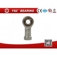 China Japan Origin Ball Joint Rod End Bearings IKO PHS30L With Male Thread on sale