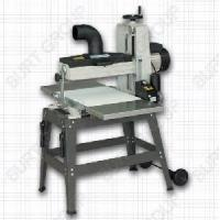 Buy cheap Drum Sander with Max Sanding Width 405mm with Stand (MS3140) product