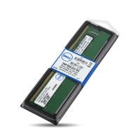Buy cheap New Condition ECC Registered Server Memory Dell 4GB 9J5WF 1333MHz PC3L-10600R product