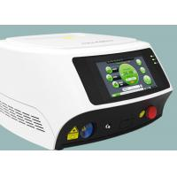 Buy cheap 980nm Diode Laser Lipolysis Machine For Fat Reduction In Beauty Clinic product