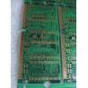 Buy cheap BGA PCB,HDI Pcb,Green Pcb,Pcb Design,Pcb product,Pcb service from wholesalers