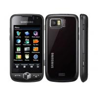Buy cheap Classic Samsung mobile phone S8000 Jet product