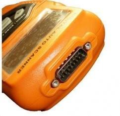 Buy cheap scanner de code automatique à extrémité élevé de moteur de VAG pour la voiture AUDI et VW--T55 product
