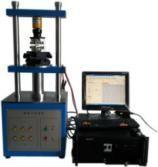 Buy cheap Fully Automatic Insertion Force Test Equipment, 0-200mm/min Test Speed from wholesalers