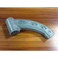 Buy cheap Professional Industrial Metal Aluminium Forgings Process For Auto Parts product