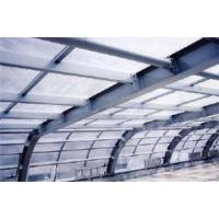 Buy cheap Polycarbonate Sheet Building Materials product