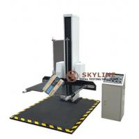 Buy cheap Dual Arm Drop Machine with Great Price product