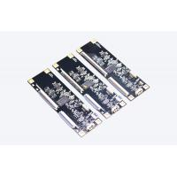 Buy cheap EETI Series 80H83 / 80H84 Capacitive Touchscreen Controller For Pcap Touch Panel from wholesalers