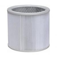 Buy cheap Professional Shop Vac Cartridge Filter Porter Cable Drywall Sander Parts product