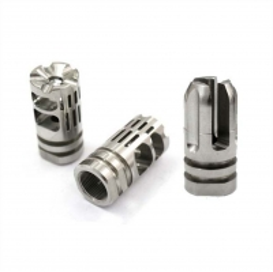 Buy cheap Titanium Brass C37700 Custom Cnc Machined Parts product
