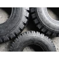 China Industrial/Forklift Tire 700-9 on sale