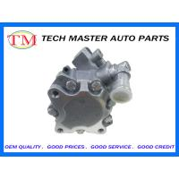 Buy cheap BMW E39 Power Steering Pump Replacement Auto Spare Parts OE 32416780413 product
