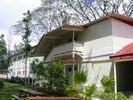 Buy cheap Edificios de acero residenciales de Panelized - por encargo, el panel de bocadillo para la pared product