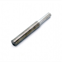 Buy cheap Cutting Tools Solid Tungsten Carbide Punch product