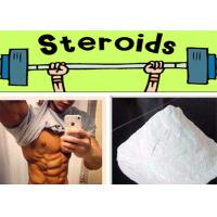 Buy cheap Nandrolone Laurate Cutting Cycle Steroids Laurabolin Fat Burning Steroids product
