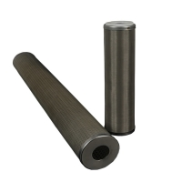 Buy cheap Manufacturer filter mesh sintered bronze For Food & Beverage Factory product