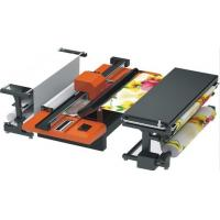 Buy cheap High speed belt digital inkjet Fabric Printing Machine from wholesalers