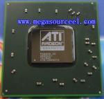 Buy cheap Computer IC Chips 216-0683010 GPU chip ATI  product