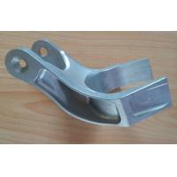 Buy cheap ASTM  , DIN , JIS accurate alloy steel forging services with investment casting , die casting product