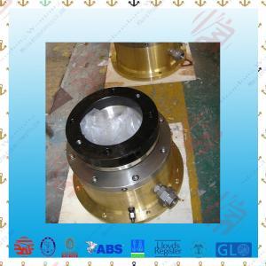 Buy cheap tipo de aço forjado selo da manutenção programada de água severo da selagem do eixo da lubrificação da água marinha product