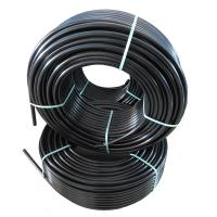 Buy cheap Drip Irrigation Pipe LDPE Tube product