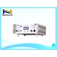 Buy cheap Oral Hygiene Ozone Water Machine Water Ozone Generator Outside Oxygen Source product
