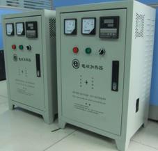 Buy cheap El gabinete del control de la temperatura para el plástico inútil recicla product