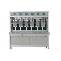 Buy cheap Gas Meter Testing Bench product
