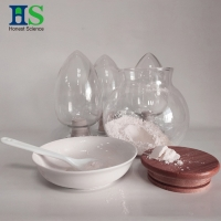 Buy cheap Edible Chicken Collagen Type II White Powder Containing 10% Hyaluronic Acid from wholesalers