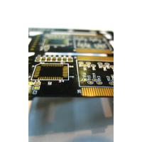 Buy cheap Extra thick Aluminium based PCB product