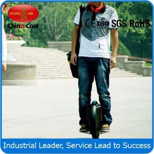 China Off road lithium 2-wheel self balancing mobile wheel balancer on sale