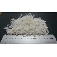 Buy cheap 塵freeMgCL2/KCL/CaF2の溶融フラックス product