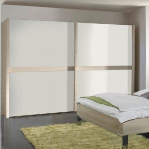 Buy cheap big wardrobe furniture, wardrobe with sliding door product