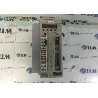 Buy cheap Industrial Servo Drives  Yaskawa SGDM-04FD, SERVO DRIVE as photos, sn:0025, Promotion from wholesalers